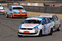 VW-Challenge-2015-08-22-029.jpg