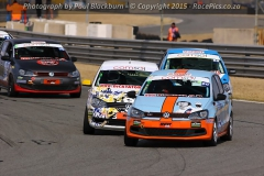 VW-Challenge-2015-08-22-030.jpg