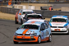 VW-Challenge-2015-08-22-031.jpg