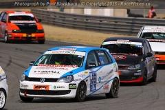 VW-Challenge-2015-08-22-032.jpg