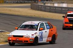 VW-Challenge-2015-08-22-033.jpg