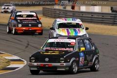 VW-Challenge-2015-08-22-036.jpg