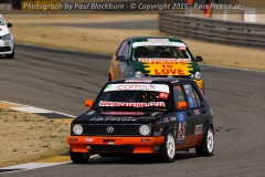 VW-Challenge-2015-08-22-038.jpg