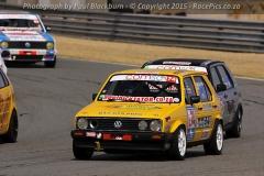 VW-Challenge-2015-08-22-039.jpg