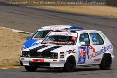 VW-Challenge-2015-08-22-041.jpg