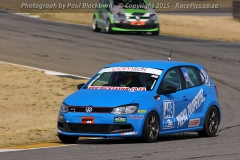 VW-Challenge-2015-08-22-044.jpg