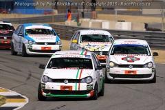 VW-Challenge-2015-08-22-047.jpg