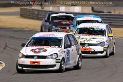 VW-Challenge-2015-08-22-048.jpg