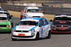 VW-Challenge-2015-08-22-049.jpg