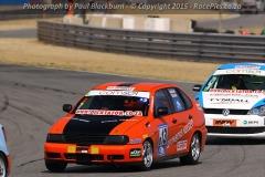 VW-Challenge-2015-08-22-050.jpg