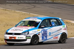 VW-Challenge-2015-08-22-051.jpg