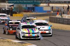 VW-Challenge-2015-08-22-053.jpg