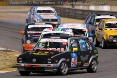 VW-Challenge-2015-08-22-054.jpg
