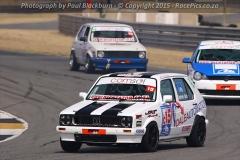 VW-Challenge-2015-08-22-057.jpg