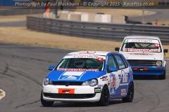 VW-Challenge-2015-08-22-058.jpg