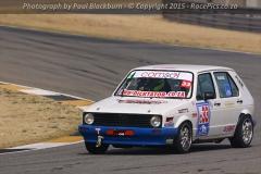 VW-Challenge-2015-08-22-059.jpg