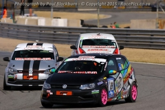 VW-Challenge-2015-08-22-060.jpg