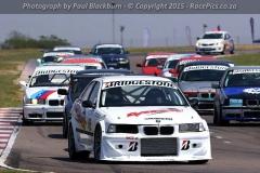 BMW-2015-09-24-007.jpg