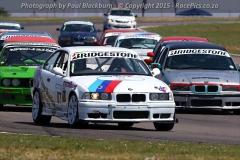 BMW-2015-09-24-008.jpg