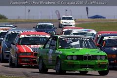BMW-2015-09-24-009.jpg