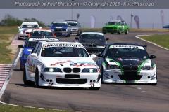 BMW-2015-09-24-023.jpg