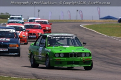 BMW-2015-09-24-026.jpg