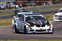 BMW-2015-09-24-047.jpg