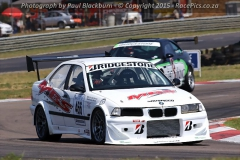 BMW-2015-09-24-051.jpg
