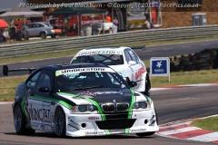 BMW-2015-09-24-053.jpg