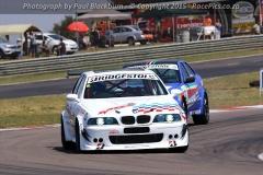 BMW-2015-09-24-054.jpg
