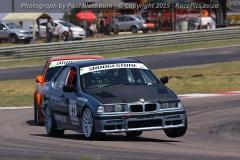 BMW-2015-09-24-056.jpg
