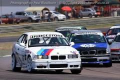 BMW-2015-09-24-058.jpg