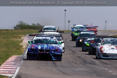 Supercars-2015-09-24-002.jpg