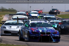 Supercars-2015-09-24-004.jpg