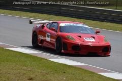 Supercars-2015-09-24-131.jpg