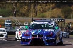 Supercars-2015-09-24-148.jpg