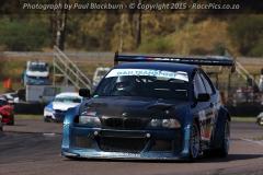 Supercars-2015-09-24-156.jpg