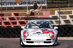 Supercars-2015-09-24-165.jpg