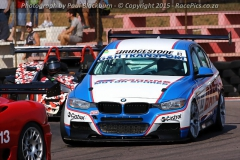 Supercars-2015-09-24-172.jpg