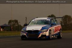 Supercars-2015-09-24-305.jpg
