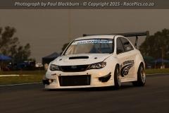 Supercars-2015-09-24-314.jpg