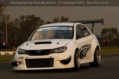 Supercars-2015-09-24-315.jpg