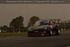 Supercars-2015-09-24-317.jpg