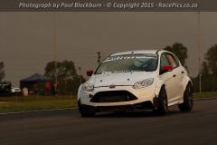 Supercars-2015-09-24-324.jpg