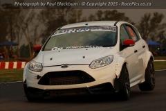 Supercars-2015-09-24-325.jpg