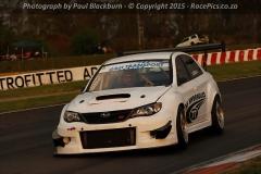 Supercars-2015-09-24-332.jpg