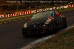 Supercars-2015-09-24-343.jpg