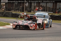 Supercars-2015-09-24-358.jpg