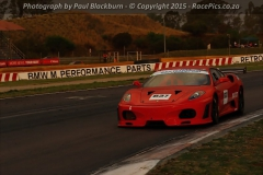 Supercars-2015-09-24-359.jpg
