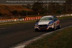 Supercars-2015-09-24-360.jpg